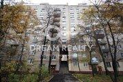 Продажа 2-комн. кв-ры, Мичуринский проспект, 10к1