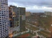 Коммунарка, 1-но комнатная квартира, бачуринская д.11, 35000 руб.