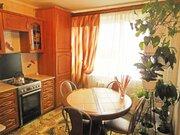 Электрогорск, 1-но комнатная квартира, ул. Ухтомского д.9, 2250000 руб.