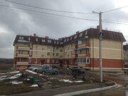 Клин, 2-х комнатная квартира, ул. Клинская д.54 к2, 2750000 руб.