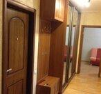Королев, 2-х комнатная квартира, Космонавтов пр-кт. д.19, 5350000 руб.