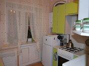 Наро-Фоминск, 1-но комнатная квартира, ул. Ленина д.27а, 2900000 руб.