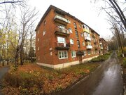Клин, 1-но комнатная квартира, ул. Центральная д.50, 1900000 руб.