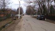 Голицыно, 2-х комнатная квартира, Западный пр-кт. д.6, 3500000 руб.