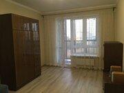 Одинцово, 1-но комнатная квартира, ул. Маковского д.26, 25000 руб.