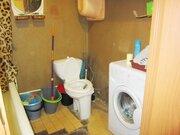 Егорьевск, 1-но комнатная квартира, ул. Пролетарская д.25, 1350000 руб.