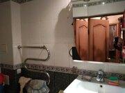 Новосиньково, 2-х комнатная квартира,  д.21, 1980000 руб.