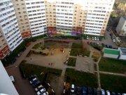 Химки, 3-х комнатная квартира, Чапаевский 1-й пер. д.6, 7800000 руб.