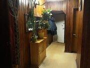 Мытищи, 4-х комнатная квартира, ул. Веры Волошиной д.20, 6700000 руб.