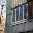 3-х квартира 53 кв м ул. Новинки дом 4 корп. 2