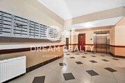 Химки, 1-но комнатная квартира, Набережный проезд д.5, 3650000 руб.