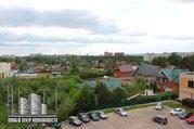 Дмитров, 1-но комнатная квартира, Сиреневая д.7, 2750000 руб.