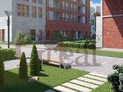 Москва, 4-х комнатная квартира, Толстого льва ул. д.23, 250000000 руб.