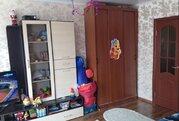 Кутузовская 19 1-к квартира за 4 900 000