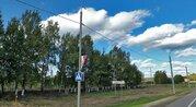 Участок 37,3 Га в 33 км по Калужскому шоссе для малоэтажного строител, 514740000 руб.