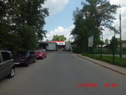 Можайск, 3-х комнатная квартира, ул. Ватутина д.1, 2650000 руб.