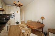 Лобня, 2-х комнатная квартира, ул. Чайковского д.20, 5150000 руб.