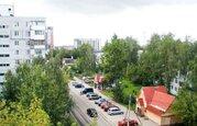 3к.кв в центре Щелково