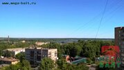 Солнечногорск, 3-х комнатная квартира, ул. Рабочая д.дом 9, 7350000 руб.