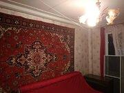 Новосиньково, 2-х комнатная квартира,  д.25, 2250000 руб.