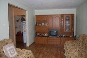 Раменское, 2-х комнатная квартира, ул. Коммунистическая д.д.18, 2800000 руб.