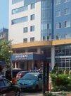 """Продажа офиса 69 м2 - БЦ """"Pollars"""", 18000000 руб."""