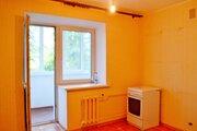 Егорьевск, 2-х комнатная квартира, ул. Советская д.4, 4300000 руб.