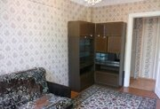 Жуковский, 2-х комнатная квартира, ул. Гагарина д.4, 4600000 руб.