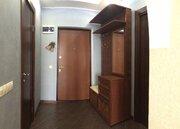 Наро-Фоминск, 1-но комнатная квартира, 55 д.1а, 25000 руб.