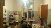 Продаётся комната в сталинке на лб, 700000 руб.