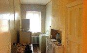 Рошаль, 3-х комнатная квартира, ул. Урицкого д.57, 990000 руб.