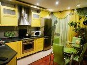 Электросталь, 3-х комнатная квартира, ул. Ялагина д.5а, 5840000 руб.