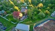 Красногорск, 1-но комнатная квартира, Вилора Трифонова д.7, 4400000 руб.