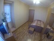 Наро-Фоминск, 3-х комнатная квартира, ул. Войкова д.1, 7400000 руб.