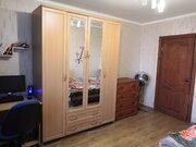 Сергиев Посад, 2-х комнатная квартира, Красной Армии пр-кт. д.234 к3, 3700000 руб.