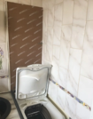 Клин, 1-но комнатная квартира, ул. Клинская д.56 к2, 2250000 руб.