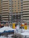 Одинцово, 2-х комнатная квартира, ул. Северная д.5 к3, 7200000 руб.