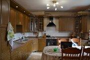 Шикарный дом с готовым бизнесом., 9800000 руб.