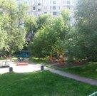 Москва, 2-х комнатная квартира, ул. Кетчерская д.8 к1, 5350000 руб.