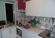 Жуковский, 1-но комнатная квартира, ул. Туполева д.д.8, 2490000 руб.