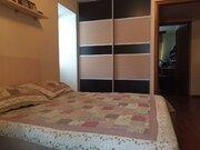 Домодедово, 2-х комнатная квартира, Дружбы д.2, 7350000 руб.
