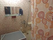 Серпухов, 3-х комнатная квартира, ул. Комсомольская д.2 к9, 3200000 руб.