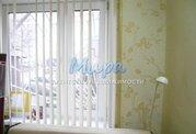 Дзержинский, 1-но комнатная квартира, ул. Лесная д.16, 3799000 руб.