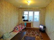Серпухов, 1-но комнатная квартира, ул. Чернышевского д.25, 1650000 руб.