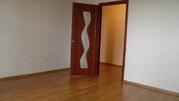 Бутово, 3-х комнатная квартира,  д.14, 7240000 руб.