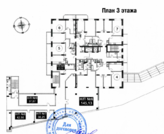Жуковский, 3-х комнатная квартира, солнечная д.8, 7600000 руб.