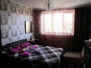 Дмитров, 2-х комнатная квартира, ДЗФС мкр. д.44, 4400000 руб.