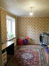Электросталь, 3-х комнатная квартира, ул. Восточная д.6, 3950000 руб.