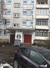 Продается 3-х комнатная квартира в Мытищах 5 мин. пешком с/т Мытищи.