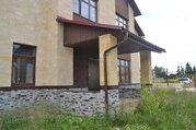 Дом 250 кв.м в Черничных полях по сниженной цене, 7799000 руб.